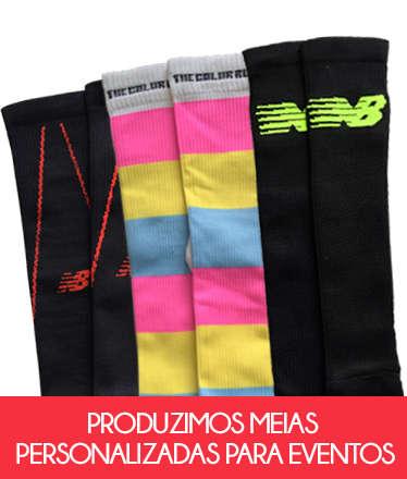 Banner 01 - Box3